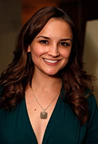 Primary photo for Rachael Leigh Cook