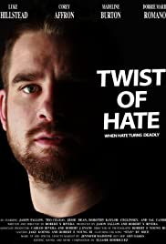 Twist of Hate Poster