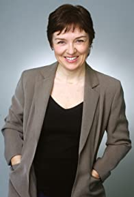 Primary photo for Lynn Laurence
