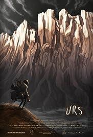 Urs Poster