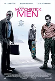 Old imovie free download Matchstick Men [UHD]