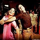 Shashi Kapoor in Kaala Patthar (1979)