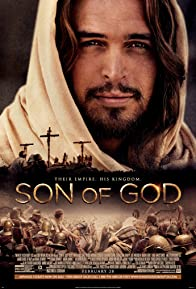 Primary photo for Son of God