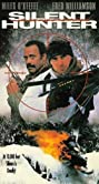 Silent Hunter (1995) Poster