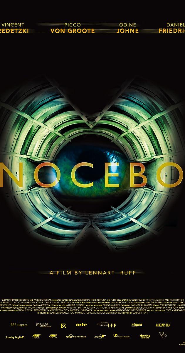 Nocebo Film