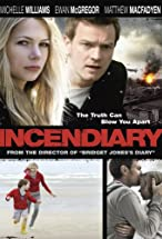 Primary image for Incendiary
