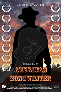 utorrent download sites movies American Songwriter by [Avi]