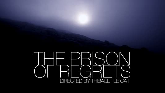 Welcome movie mp4 videos download The Prison of Regrets [flv]