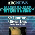 ABC News Nightline (1980)