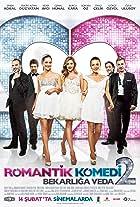 Romantik Komedi 2: Bekarliga Veda