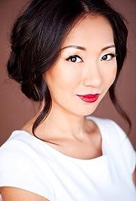 Primary photo for Linda Kang