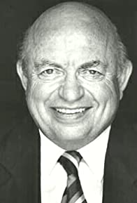 Primary photo for Lou Cutell