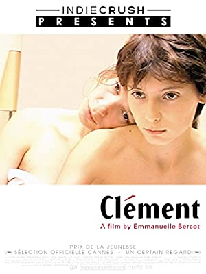 Clément 2001 with English Subtitles 10