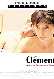Clément Poster