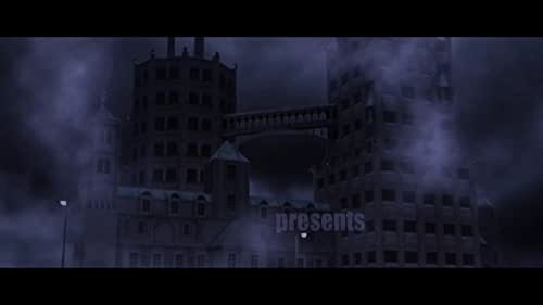 In this supernatural thriller, a ghost-hunting reality show crew gets trapped within The Desmond, an abandoned office complex with a terrifying reputation!