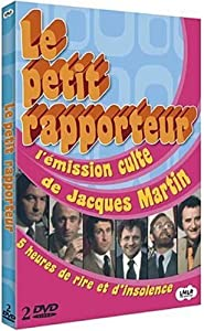 Best site for movie downloads for mobile Le petit rapporteur by [WQHD]
