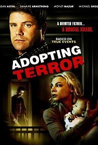 Primary photo for Adopting Terror
