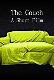 The Couch Poster