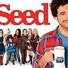 Seed (2013)