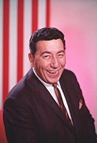 Primary photo for Louis Prima