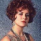 Jennifer Tilly in Bullets Over Broadway (1994)