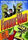 S11.E4 - Future War