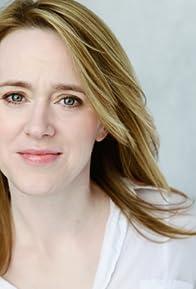 Primary photo for Rebecca Lowman