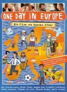 One Day in Europe (2005)
