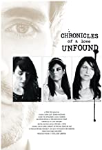 Chronicles of a Love Unfound