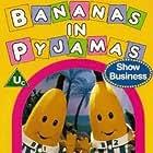 Bananas in Pyjamas (1992)
