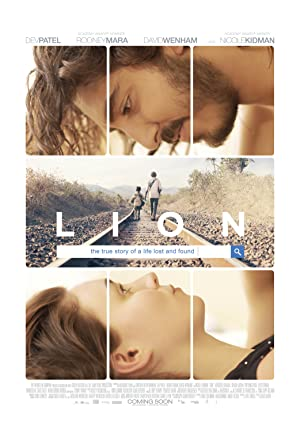 Lion 2016 with English Subtitles 11