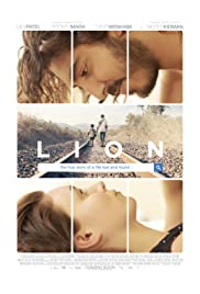 Watch Lion 2016 Movie | Lion Movie | Watch Full Lion Movie
