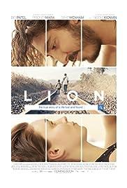 Download Lion (2016) Movie
