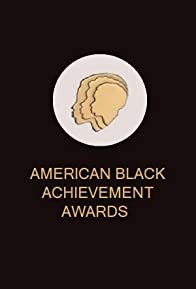 Primary photo for The 7th Annual Black Achievement Awards