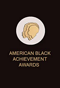 Primary photo for The 11th Annual Black Achievement Awards