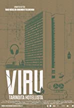 Viru - tarinoita hotellista