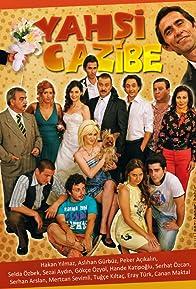 Primary photo for Yahsi cazibe