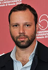 Primary photo for Yorgos Lanthimos