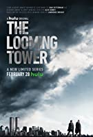 the Looming Tower,無法違背的旨意
