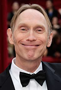 Primary photo for Henry Selick