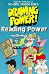 Drawing Power (1980)