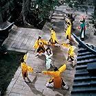 Liu Xiao Feng zhi jue zhan qian hou (1981)