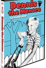 Dennis the Menace (1959)