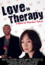 Love in Therapy