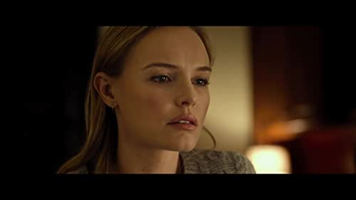 Jessie (Kate Bosworth) and Mark (Thomas Jane) decide to take in a sweet and loving 8-year-old boy, Cody.  Unbeknownst to them, Cody is terrified of falling asleep. At first, they assume his previous unstable homes caused his aversion to sleep, but soon discover why: Cody's dreams manifest in reality as he sleeps. In one moment they experience the incredible wonder of Cody's imagination, and in the next, the horrific nature of his night terrors. To save their new family, Jessie and Mark embark on a dangerous hunt to uncover the truth behind Cody's nightmares.