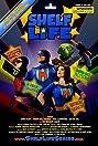 Shelf Life (2011) Poster