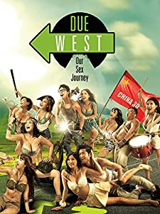 Due West dubbed hindi movie free download torrent