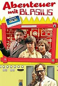 Abenteuer mit Blasius (1975)