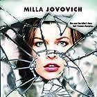 Milla Jovovich in Faces in the Crowd (2011)