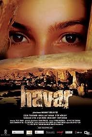 Havar (2009)